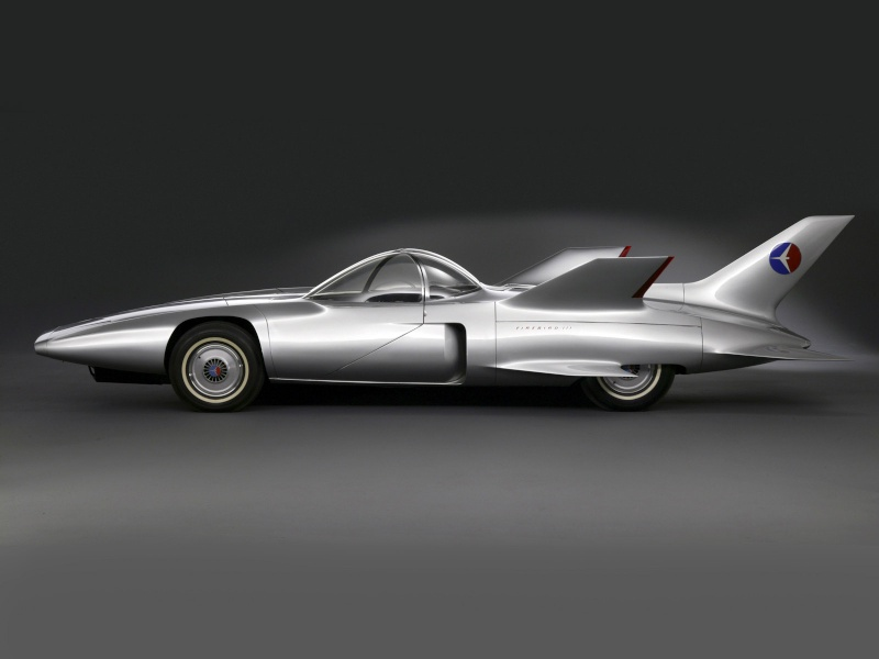 Firebird 3 Concept Car Gm_fir11