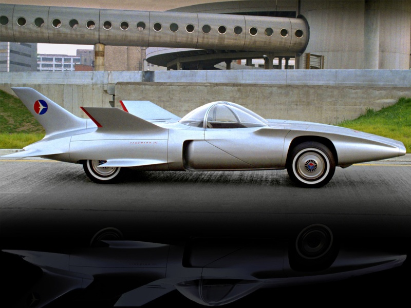 Firebird 3 Concept Car Gm_fir12