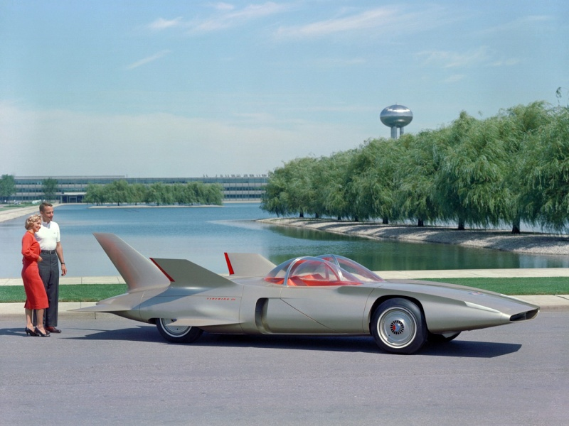 Firebird 3 Concept Car Gm_fir13
