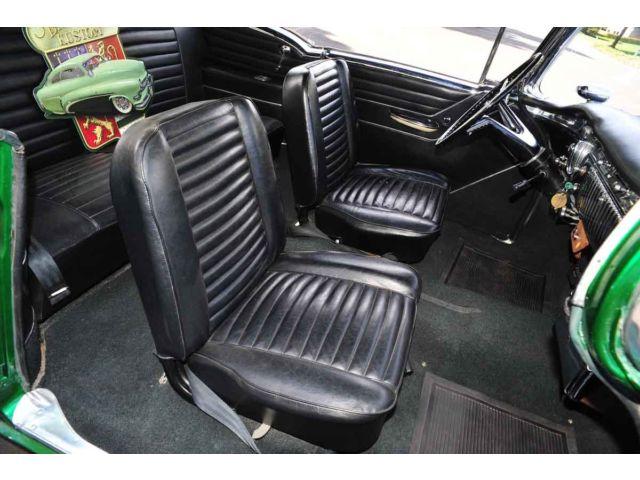 Oldsmobile 1955 - 1956 - 1957 custom & mild custom - Page 4 Gre10