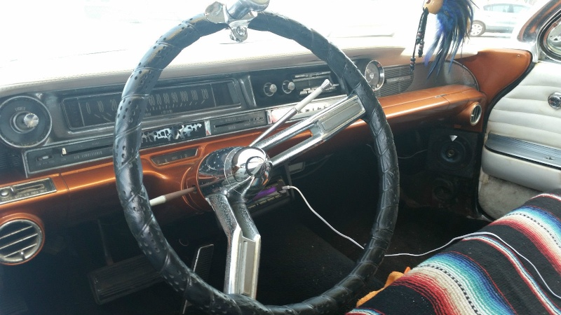Cadillac 1961 - 1968 Custom & mild custom - Page 3 Hdhd10