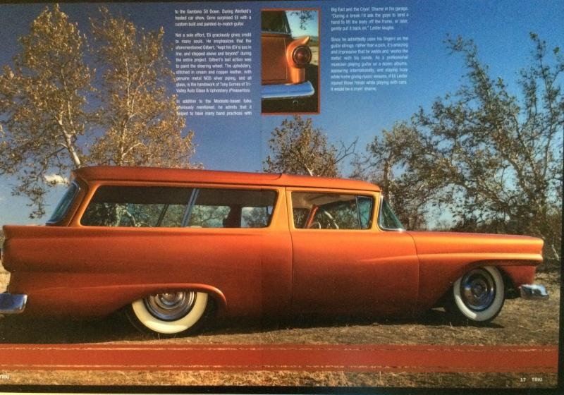 Ford 1957 & 1958 custom & mild custom  - Page 5 Hjghjg10