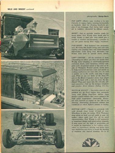Surf Woody - George Barris - 1965 Hr04-613
