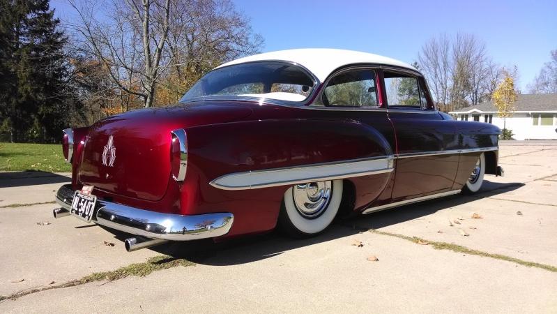 Chevy 1953 - 1954 custom & mild custom galerie - Page 9 Img_2015