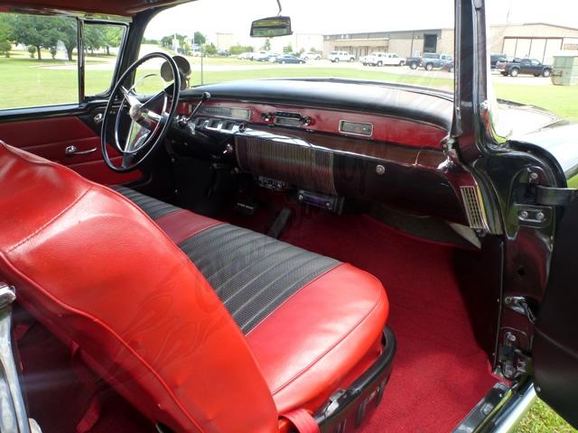 Buick 1955 - 57 custom & mild custom - Page 5 Interi14