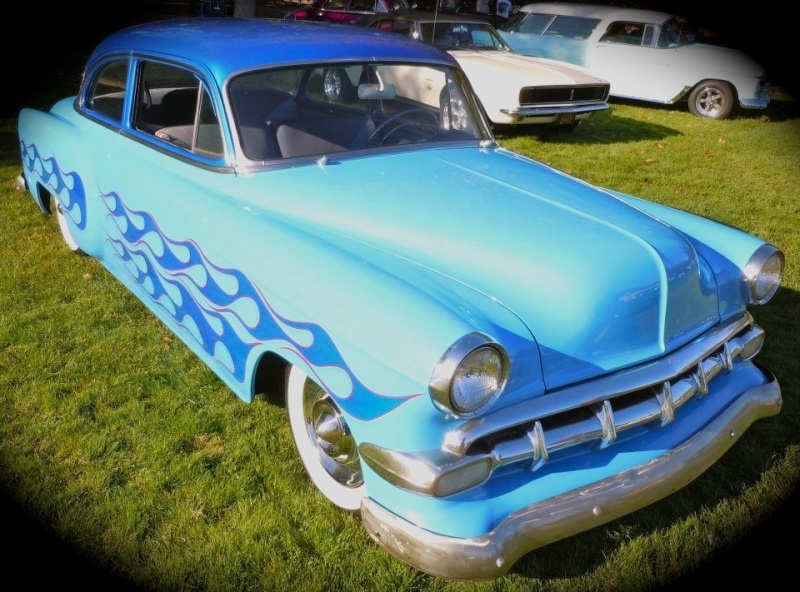 Chevy 1953 - 1954 custom & mild custom galerie - Page 9 Ityit10