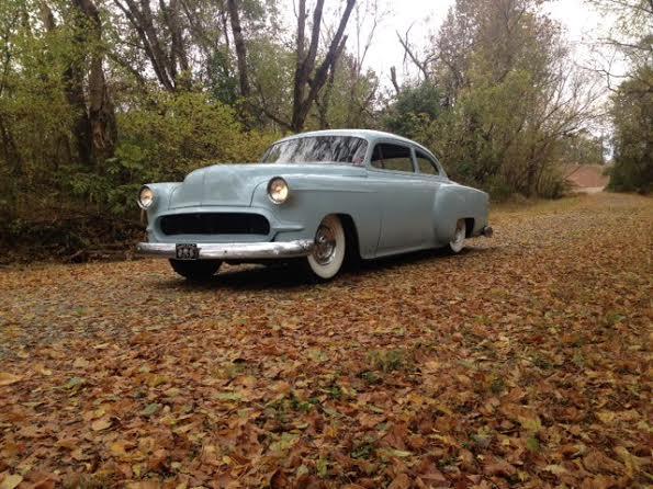 Chevy 1953 - 1954 custom & mild custom galerie - Page 10 Jp_ewr10