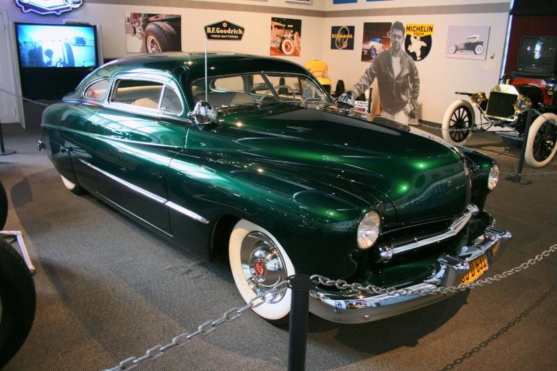 1949 Mercury - Sam Barris  Lamerc10