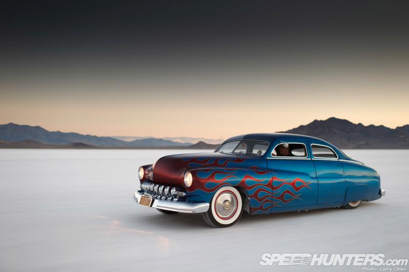 1950 Mercury - Chuck Teixeira Larry_11