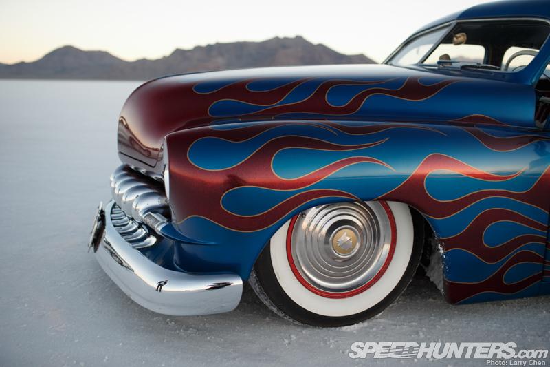 1950 Mercury - Chuck Teixeira Larry_18