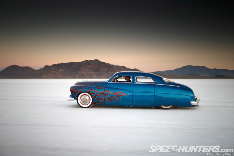 1950 Mercury - Chuck Teixeira Larry_35