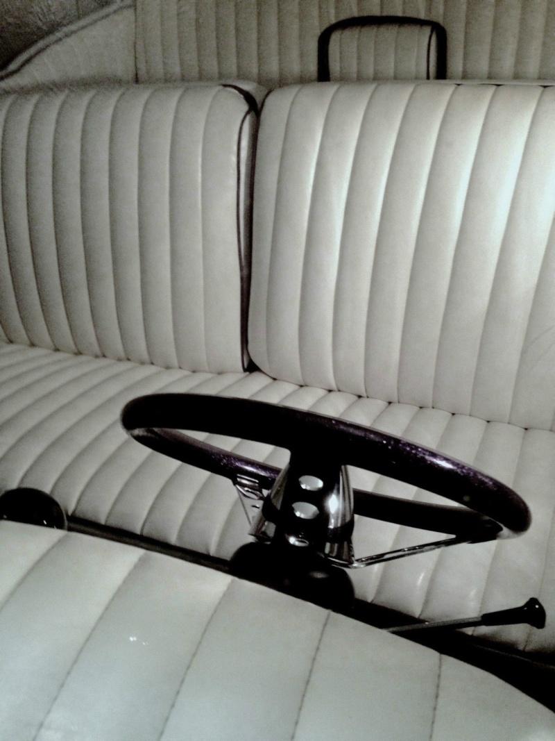 Cadillac 1954 -  1956 custom & mild custom - Page 3 Ojkij10