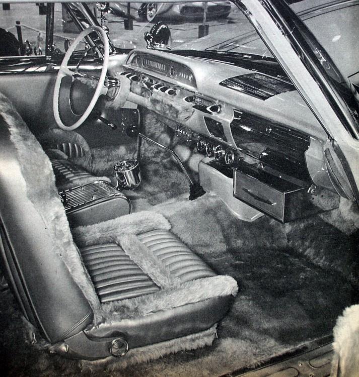 Photos d'époques de Larry Watson - Page 5 P8121112