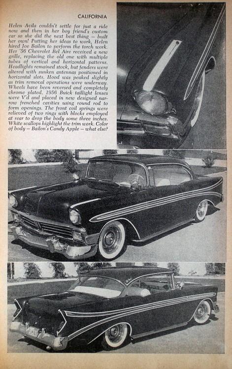 Chevy 1956 custom & mild custom - Page 3 Pa120210