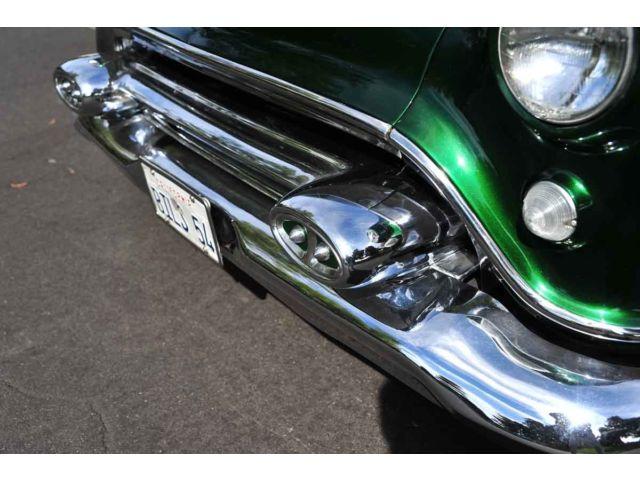 Oldsmobile 1955 - 1956 - 1957 custom & mild custom - Page 4 Reey10