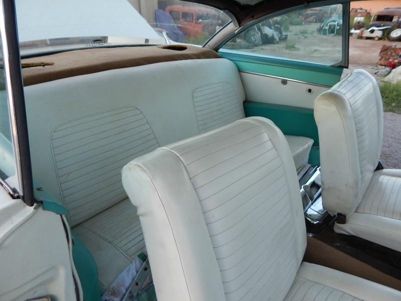 Dodge Classic cars Regerg10