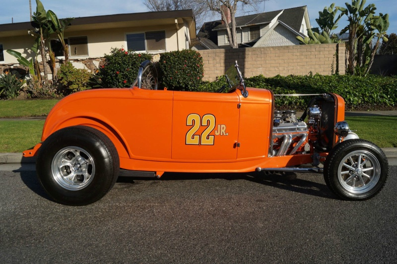 1932 Ford hot rod - Page 11 Retete10