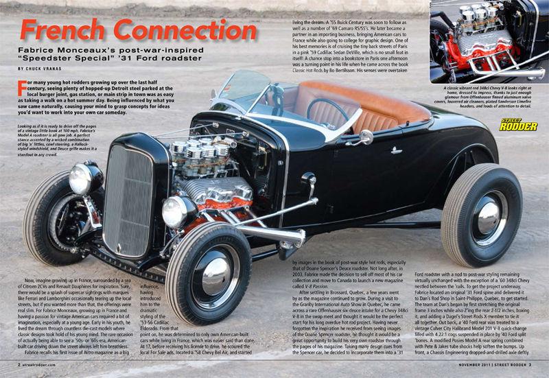 Ford 1931 Hot rod - Page 5 Rezrez10
