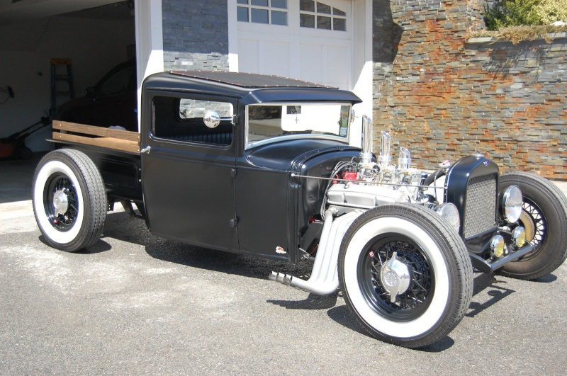 1928 - 29 Ford  hot rod - Page 7 Rfrr10