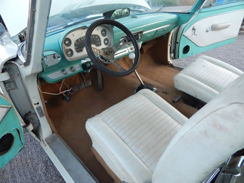 Dodge Classic cars Rgerge10