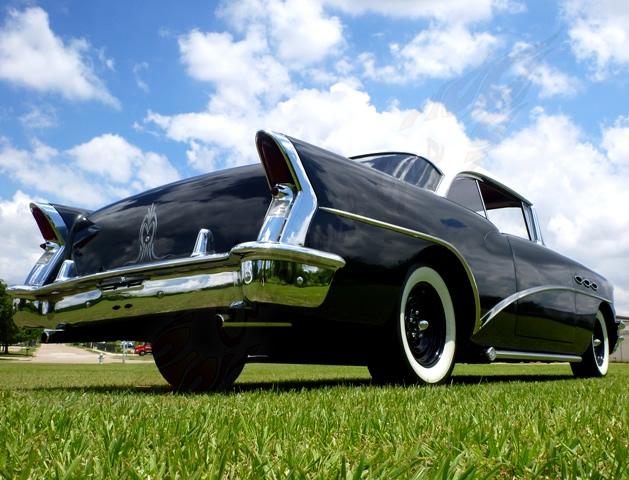 Buick 1955 - 57 custom & mild custom - Page 5 Rightr11