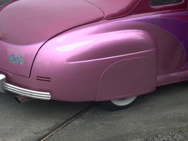 Ford & Mercury 1941 - 1948 customs & mild custom - Page 6 Rightr15