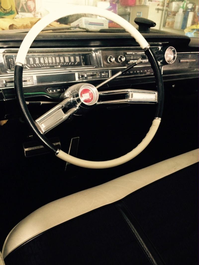 Cadillac 1961 - 1968 Custom & mild custom - Page 3 Rttr10
