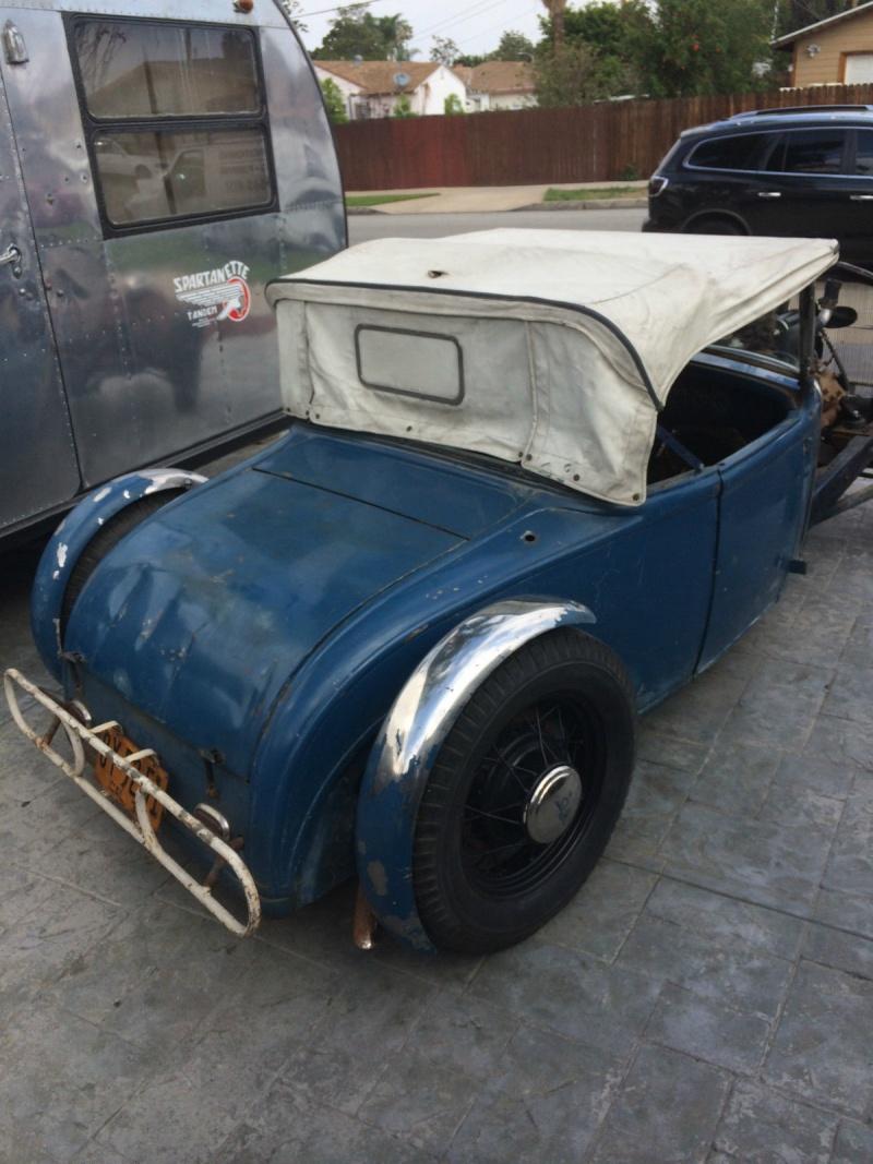 1930 Ford hot rod - Page 5 Ryeryr10