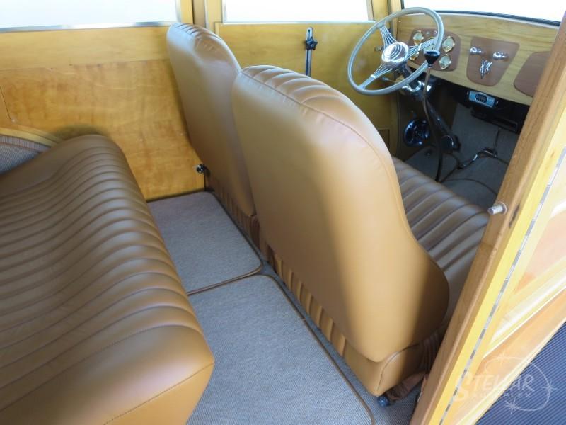 1933 - 34 Ford Hot Rod - Page 5 Sa_80011
