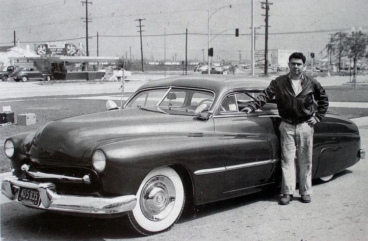 1949 Mercury - Sam Barris  Sam-ba10
