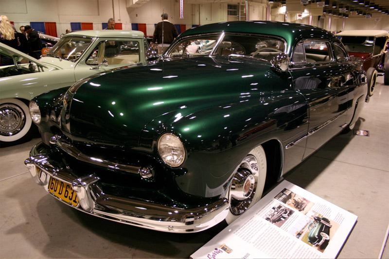 1949 Mercury - Sam Barris  Sam-ba11