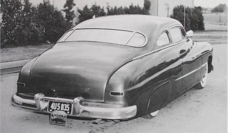 1949 Mercury - Sam Barris  Sam-ba12