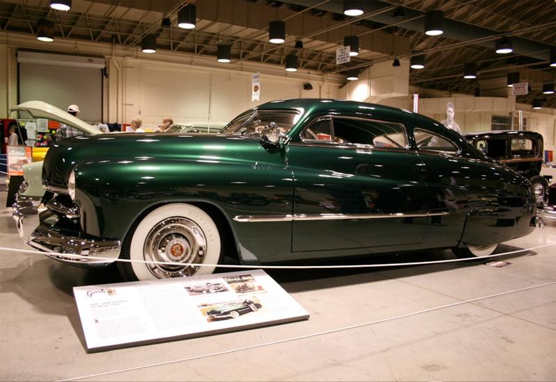 1949 Mercury - Sam Barris  Sam-ba13