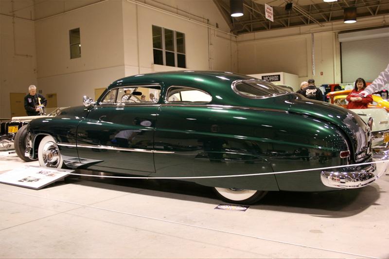 1949 Mercury - Sam Barris  Sam-ba14
