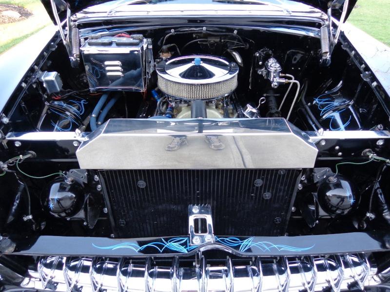 Chevy 1955 custom & mild custom - Page 5 Sdgs10