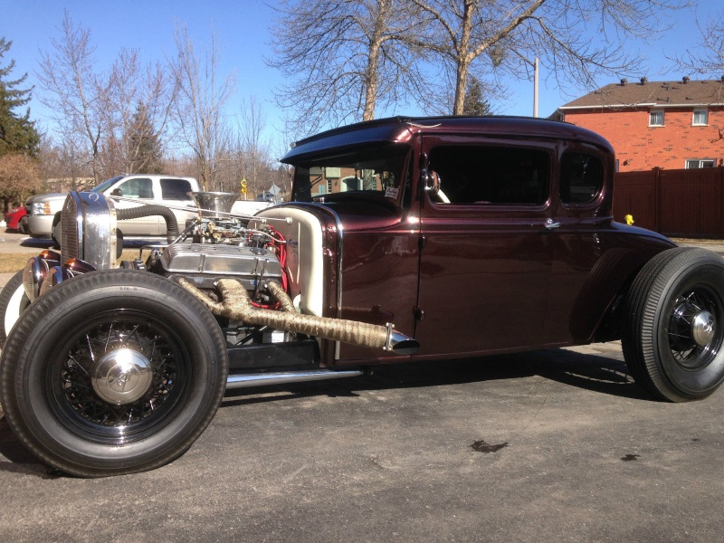 1930 Ford hot rod - Page 5 Sdgsdg10
