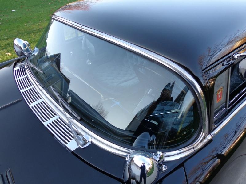 Chevy 1955 custom & mild custom - Page 5 Sdsdf11