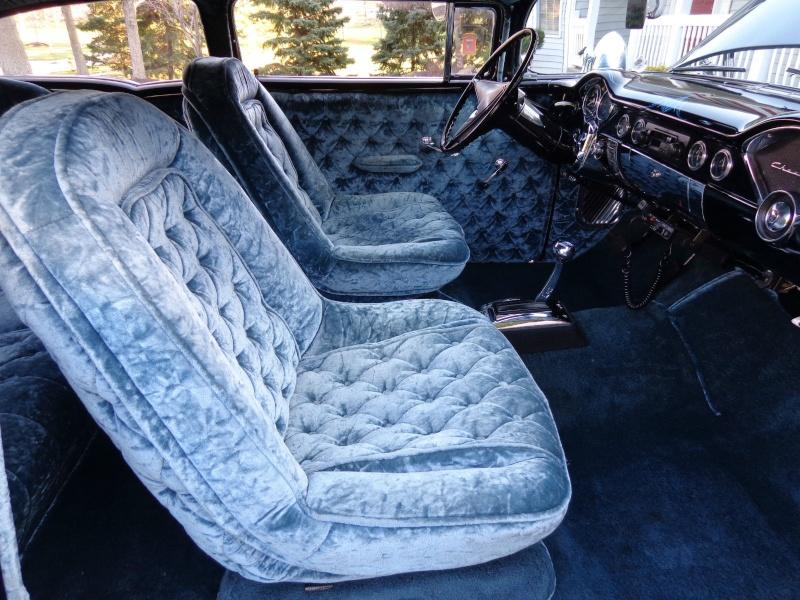Chevy 1955 custom & mild custom - Page 5 Sfdgf10