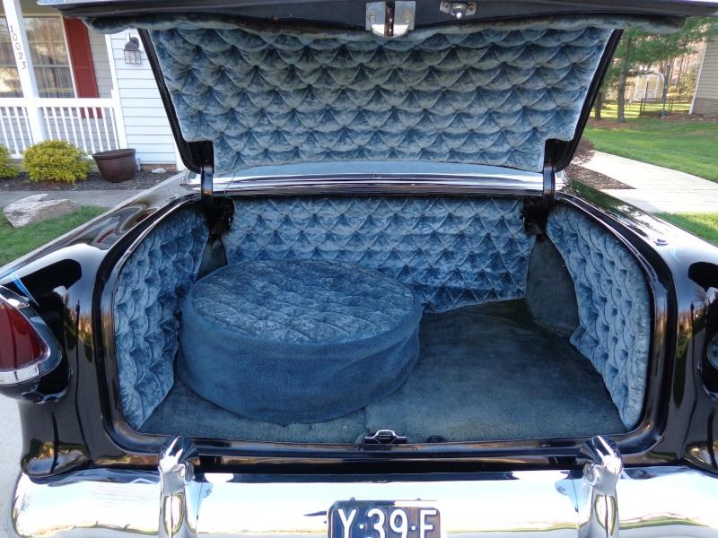 Chevy 1955 custom & mild custom - Page 5 Sgfgfg10