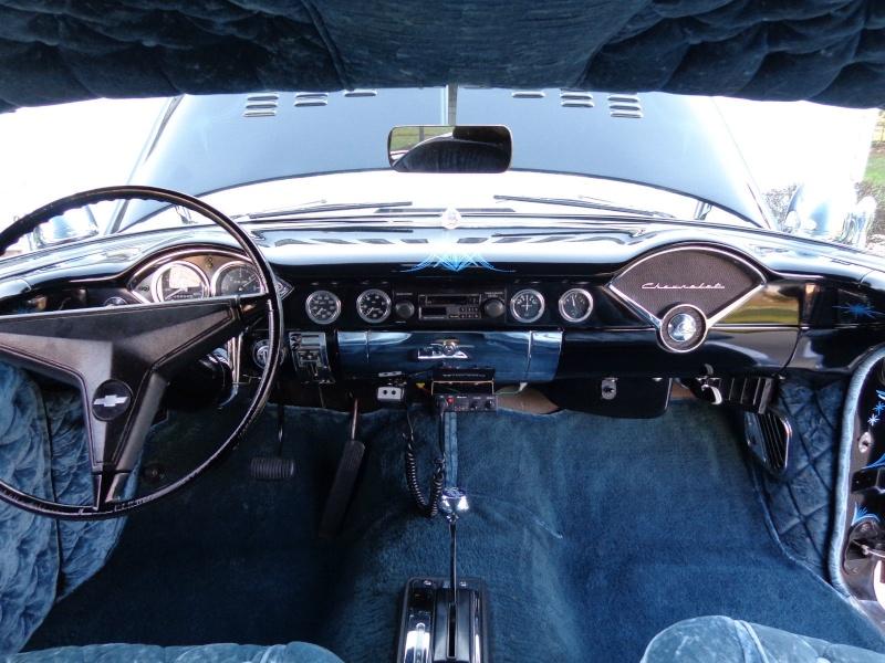Chevy 1955 custom & mild custom - Page 5 Sgsfg10