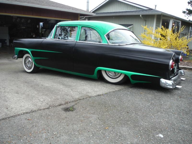 Ford 1955 - 1956 custom & mild custom - Page 5 Sqdqq10