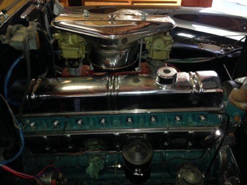 Buick 1943 - 49 custom & mild custom - Page 2 Sqdsqd10