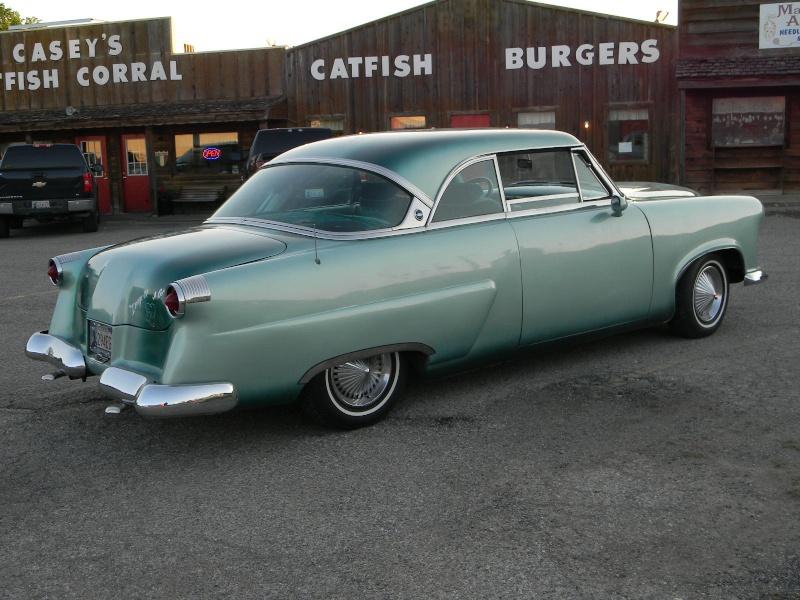 Ford 1952 - 1954 custom & mild custom - Page 7 Tgtgtg10