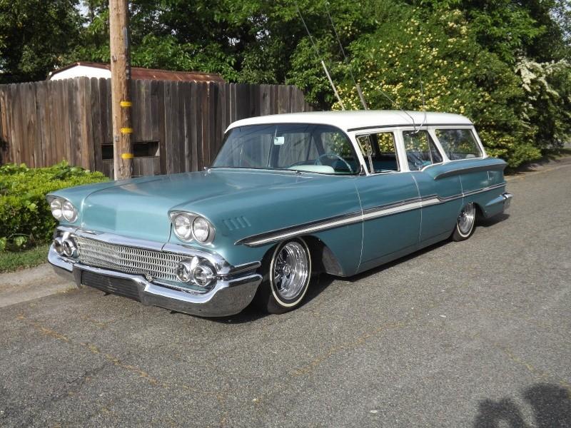 Chevy 1958 custom & mild custom - Page 6 Trtrt10