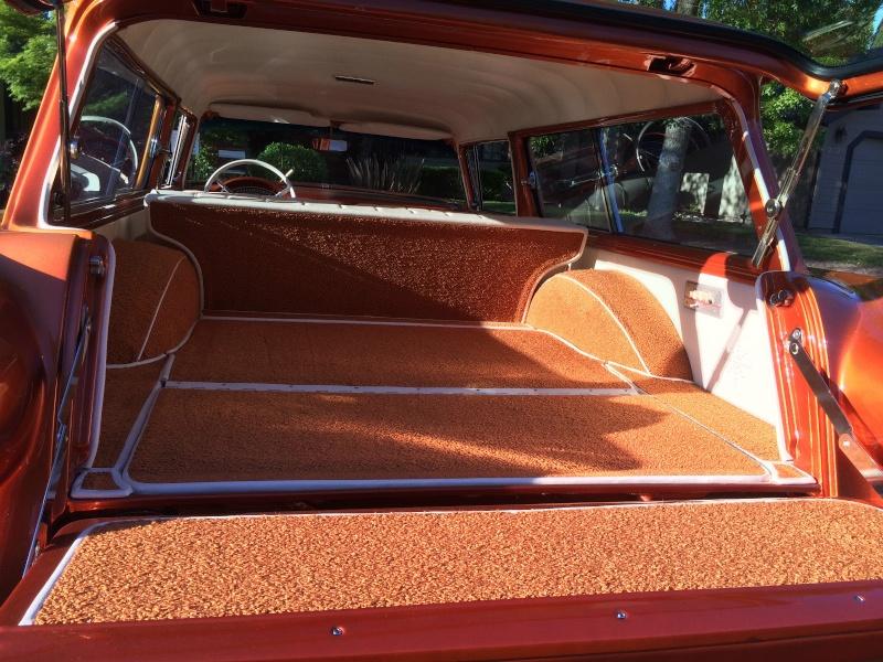 Ford 1957 & 1958 custom & mild custom  - Page 5 Truyrt10