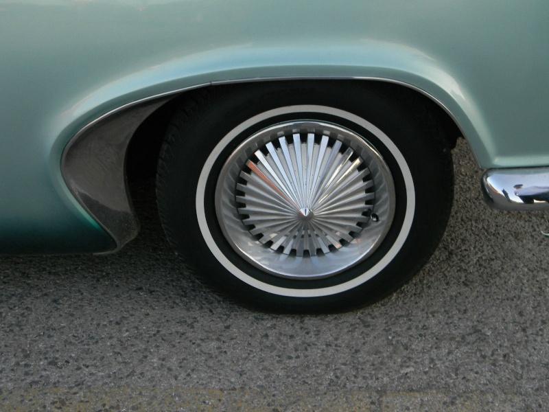 Ford 1952 - 1954 custom & mild custom - Page 7 Tvrtv10