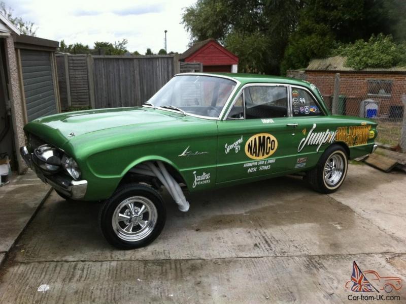 1960's Ford & Mercury gasser - Page 2 Url12