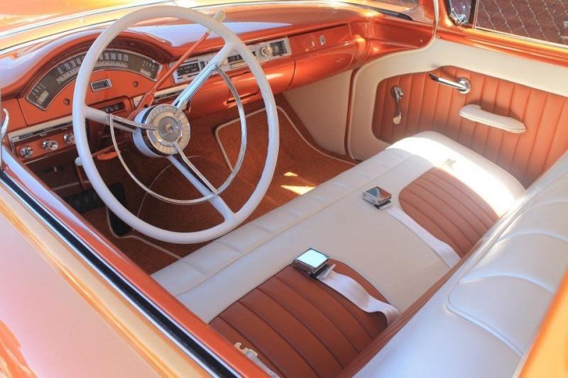 Ford 1957 & 1958 custom & mild custom  - Page 5 Uruu10
