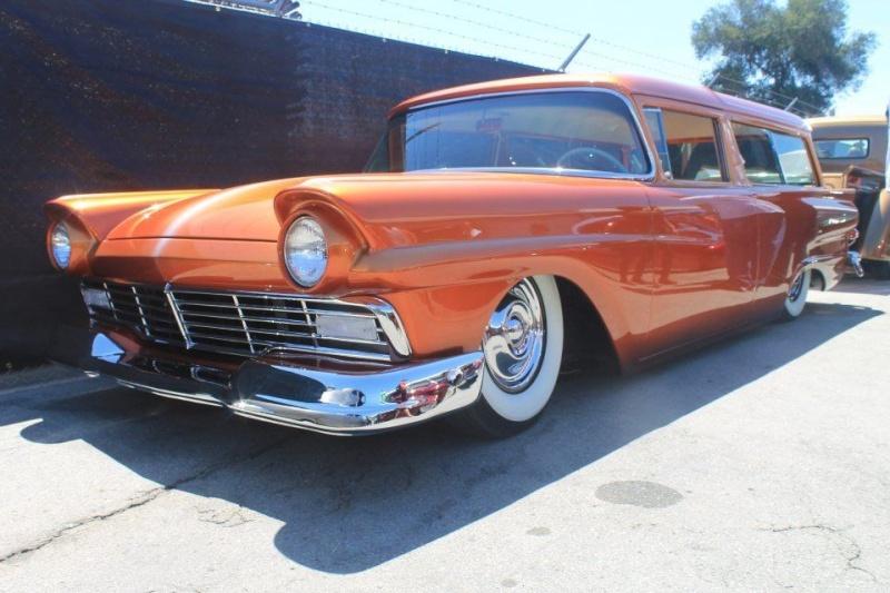 Ford 1957 & 1958 custom & mild custom  - Page 5 Uyrtut10