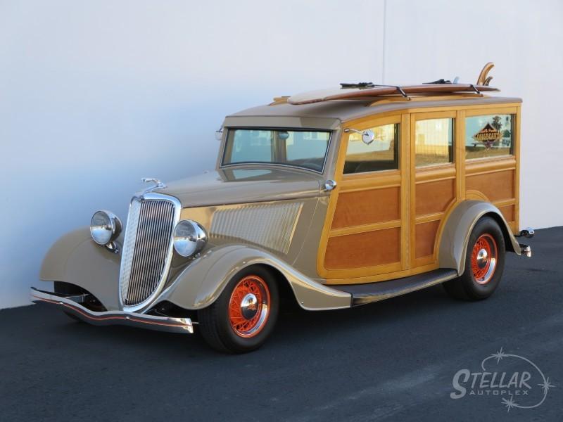 1933 - 34 Ford Hot Rod - Page 5 Va_80010